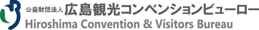 Hiroshima Convention & Visitors Bureau