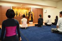 瞑想1.jpg