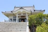 太光寺1.jpgのサムネイル画像