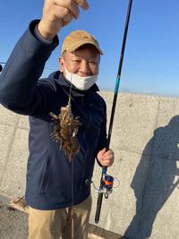 せとうちDMOセミナー講師 武井様写真.JPG