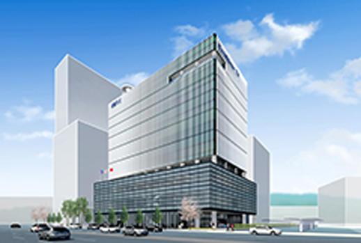 広島コンベンションホール